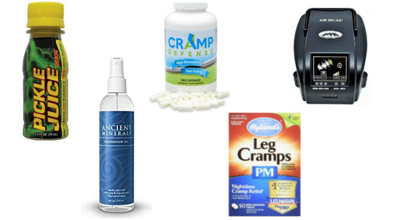 Remedy For Leg Cramps, Leg Cramp Remedy, What To Take For Leg Cramps, What Is Good For Leg Cramps, Treatment For Leg Cramps